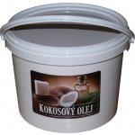 Amala kokosový olej RBD 2000 ml
