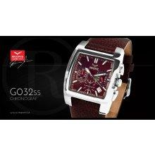Meoris G032SS