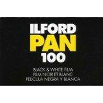 Ilford PAN 100/135-36
