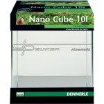 Dennerle akvárium NanoCube 30 l