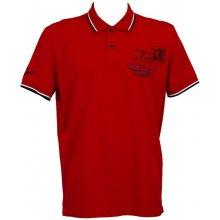 Pánské tričko 537008H- Jockey