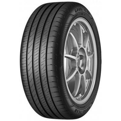 Goodyear EfficientGrip Performance 2 215/50 R17 91W