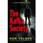 Kafka Society - Felber Ron