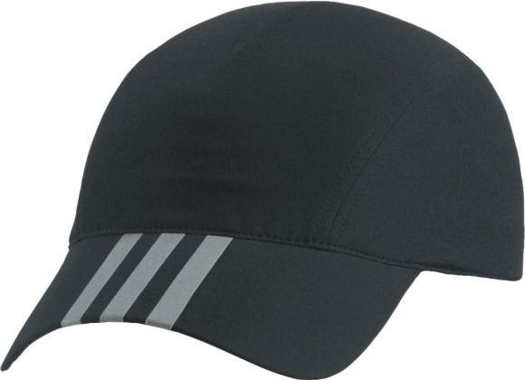a32acfcc3 Adidas RUN CLIMATE BLACK pánska šiltovka alternativy - Heureka.cz