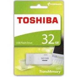 TOSHIBA U202 32GB THN-U202W0320E4