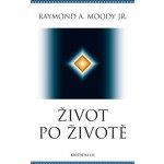 Život po životě - Raymond A. Moody, Jr.