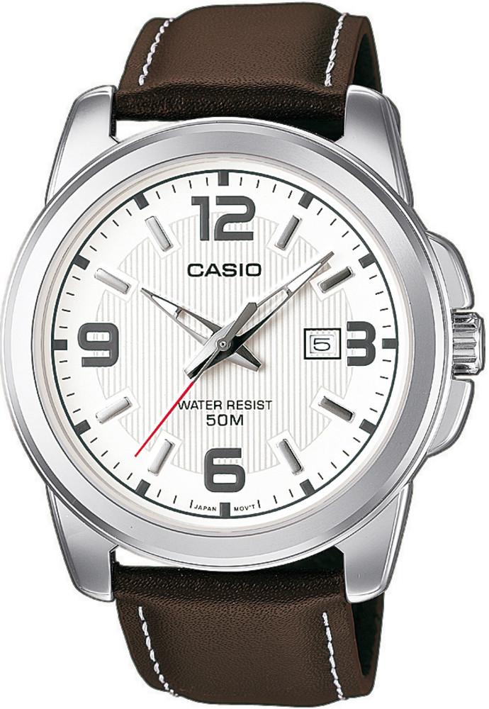 735a0985da9 Casio MTP 1314L-7A od 720 Kč - Heureka.cz