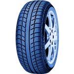 Michelin Pilot Alpin PA3 195/55 R16 87H