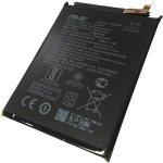 Baterie Asus C11P1611