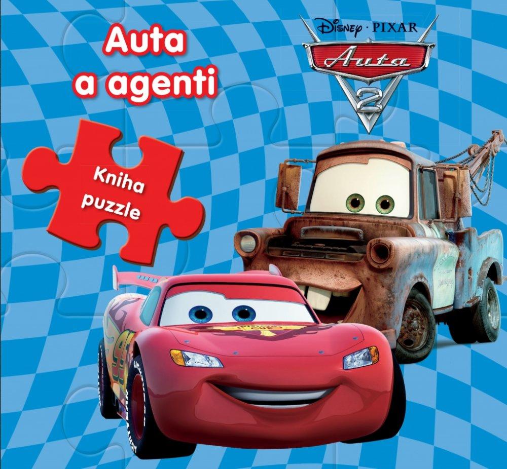 Auta HRY Online - Hraj Auta Hry zdarma na Poki