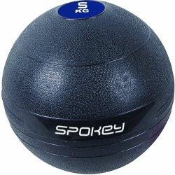 Spokey Slam ball 5 kg