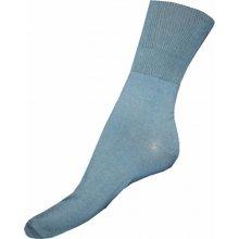 Gapo ponožky Zdravotní s elastanem jeans