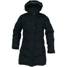 Five SeasonsDámský zimní kabát Kayla černý