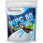 Natural Nutrition WPC 80 1000 g