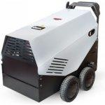 Mazzoni WX5000 TST-DSS 200/1260