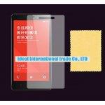 Ochranná folie Screen PRO+ Xiaomi Hongmi NOTE