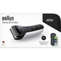Braun Series 3-3040s Wet&Dry