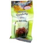 Pangea kvetoucí čaj Horké srdce 1 ks
