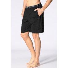 Calvin Klein Long Short U8505A