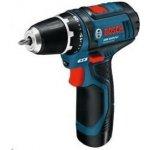 Bosch GSR 12-15 0 601 868 122