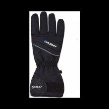 Husky Event dámské rukavice černá