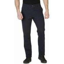 Carrera Jeans 000624_PA945 Modrá