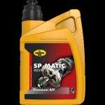 Kroon-Oil ATF SP Matic 2034, 1 l