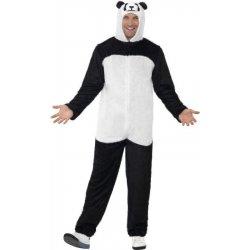 Panda kostým - Nejlepší Ceny.cz 410591312c0
