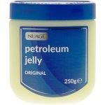 Silverlene White Petroleum Jelly petrolejová mast bílá vazelína 250 ml