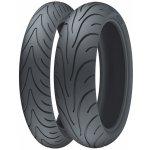 Michelin Pilot Road 2 180/55 R17 73W