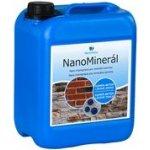 Nano NanoMinerál 5000 ml