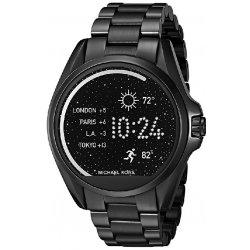 a08678e936 Michael Kors Smart Watch touch screen MKT5005 alternativy - Heureka.cz
