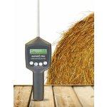 Supertech Agroline Vlhkoměr a teploměr SuperPro Combi pro balíky slámy, sena a senáže, pro kompost a chmel