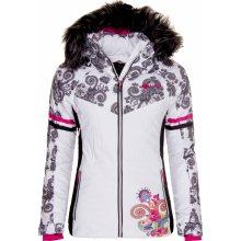 Kilpi dámská snowboardová bunda LENA-W FL0085KIBLK černá