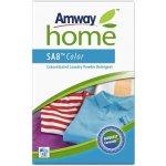 Amway Home prací prášek na barevné prádlo SA8 Color 3 kg