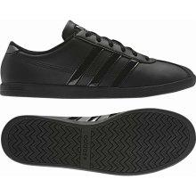 Adidas Neo Vlneo Court W / černá