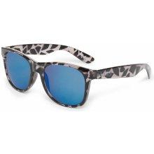 Vans Spicoli 4 Shades Black Tortoise Blue aacfb94dd70