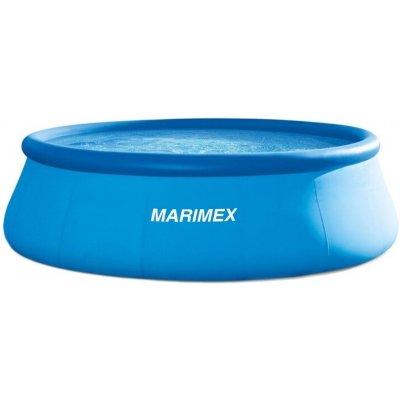 Marimex Tampa 4,57 x 57,22 m 10340219