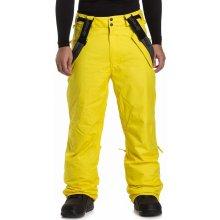 Pánské kalhoty od 2 000 do 3 000 Kč f325965e9a