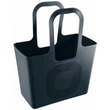 Tasche taška XL plážová zásobník stojan na časopisy a noviny a na hračky KOZIO