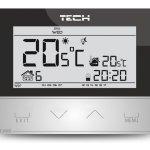 Tech termostat TECH ST-292 V3 ST292 V3