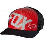 FOX Phyto Flexfit Hat Grey