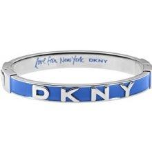 DKNY NJ1932040