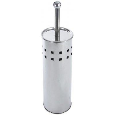 Orion Souprava WC nerez 540644