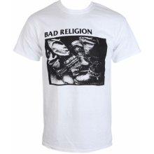 Religion 80-85