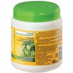 Belita Viteks Healing solutions Chmelový balzám - kondicionér pro zpevnění a záři vlasů 450 ml