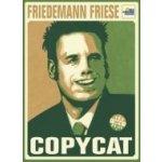 2F Spiele Copy Cat
