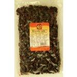 IBK Sušené brusinky celé 1000 g