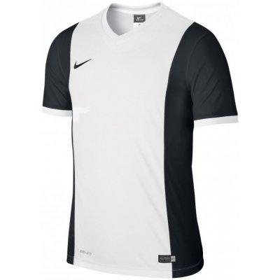 Nike Dres Park Derby černo-bílý