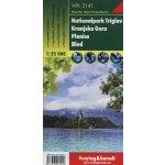 WK 5141 Nationalpark Triglav